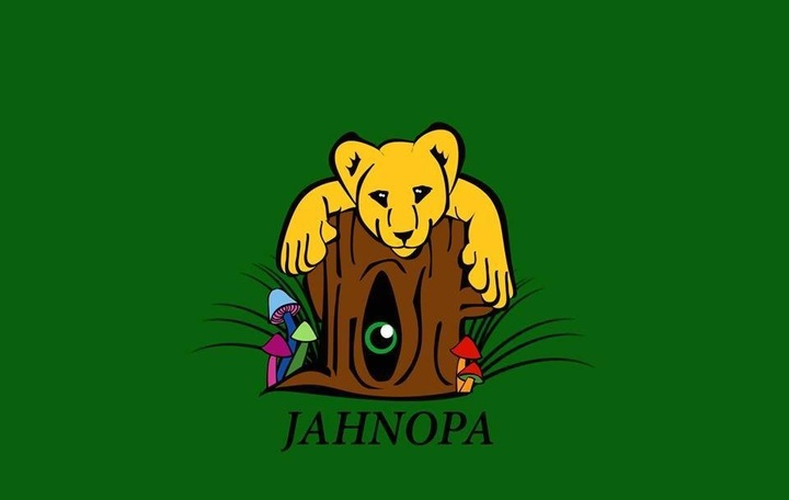 Jahnopa Tour Dates