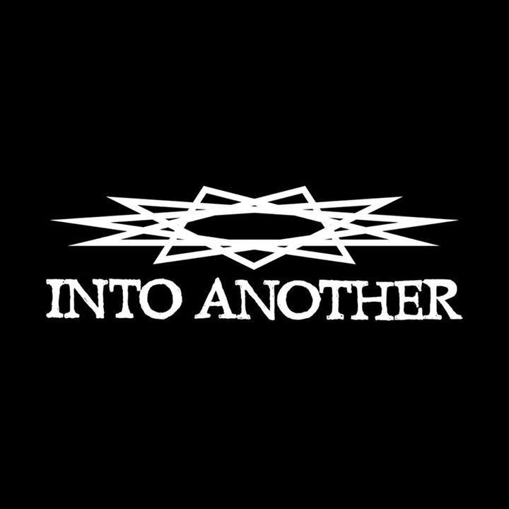 Into Another @ 9:30 Club - Washington, DC