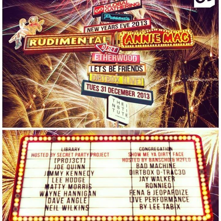 D. Trac3d Tour Dates