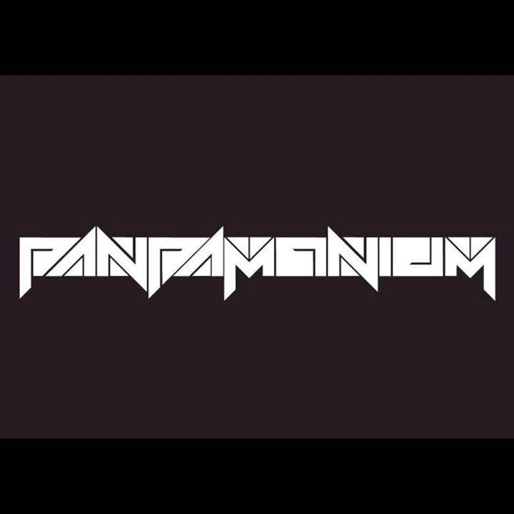 Pandamonium @ PORTAGE THEATER - Chicago, IL