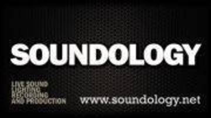SoundOlogy Tour Dates