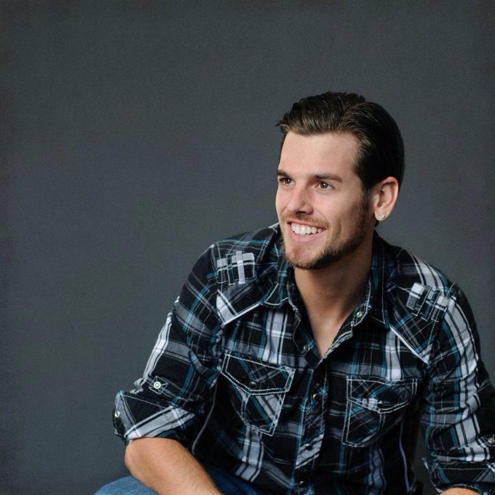 Matt Bailie @ 3RD AND LINDSLEY - Nashville, TN