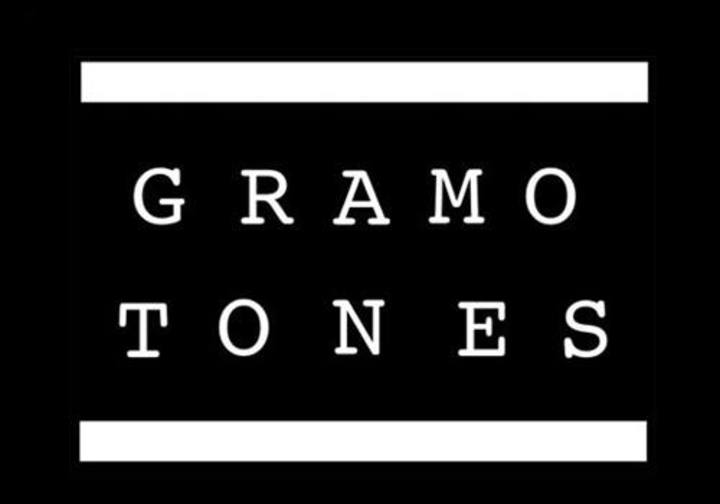 The Gramotones @ Ruby Lounge - Manchester, United Kingdom