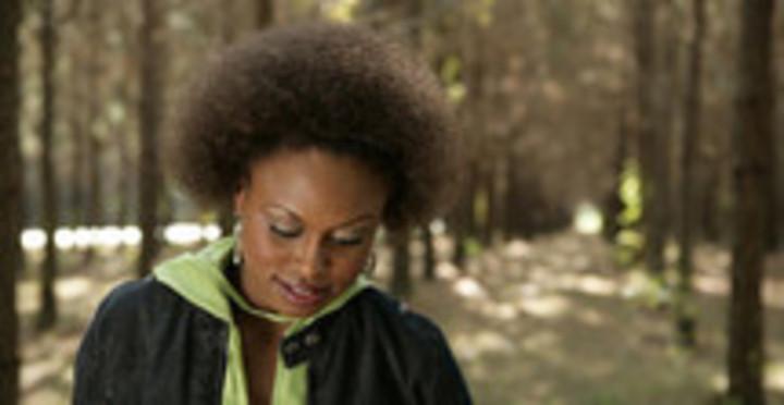 Ayiesha Woods Tour Dates