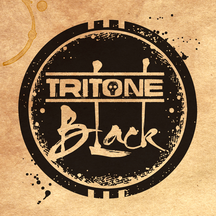 Tritone BLACK Tour Dates