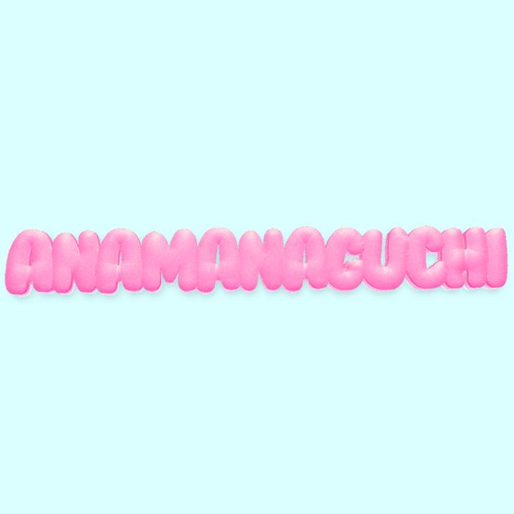 Anamanaguchi @ King Tuts Wah Wah Hut - Glasgow, United Kingdom