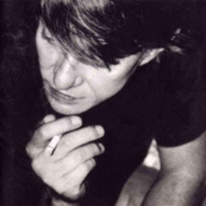 Fabrizio De André Tour Dates