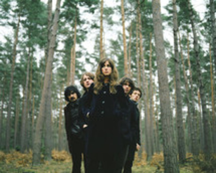 The Zutons Tour Dates