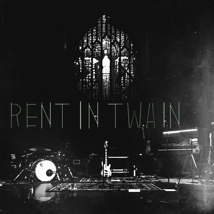 Rent in Twain Tour Dates
