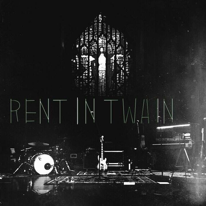 Rent in Twain Tour Dates