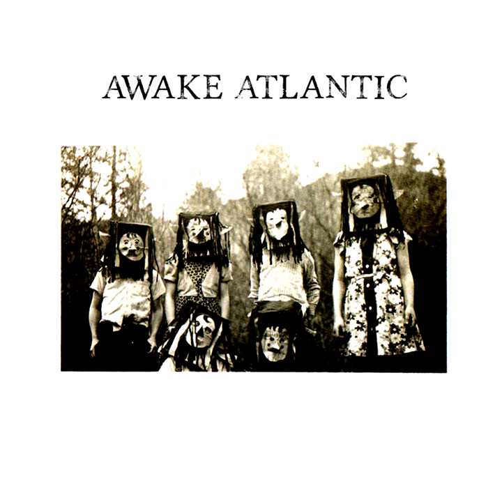 Awake Atlantic Tour Dates