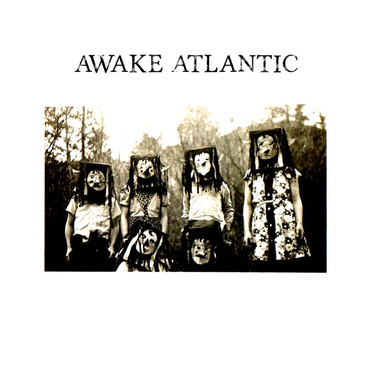 Awake Atlantic Tour Dates