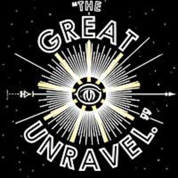 The Slambovian Circus of Dreams / The Grand Slambovians @ MAUCH CHUNK OPERA HOUSE - Jim Thorpe, PA