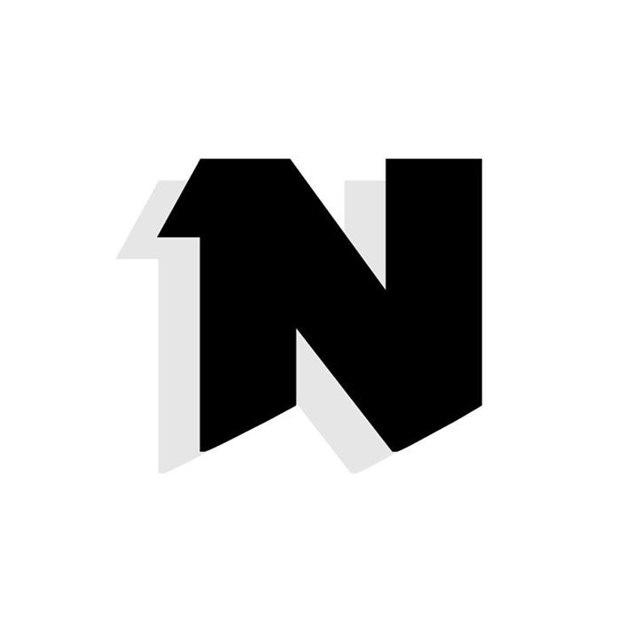 Nobelio Tour Dates