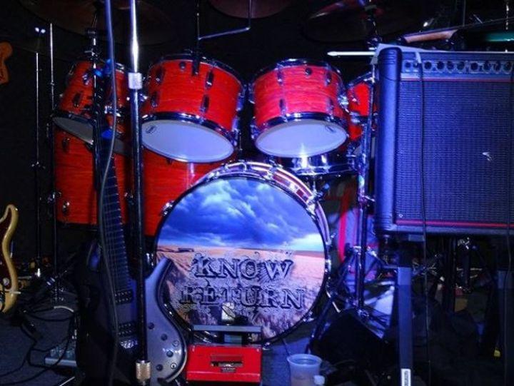 garth-brooks-wichita-kansas-tour-dates-2015-630x420.jpg