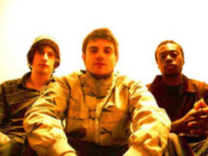 Bedouin Soundclash Tour Dates