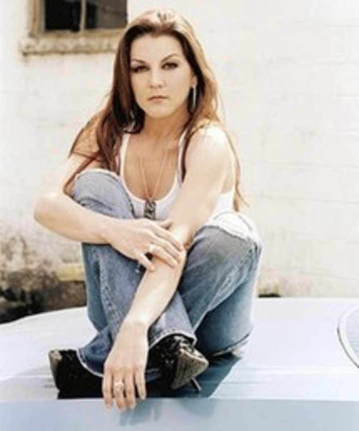 Gretchen Wilson @ Emporium - Patchogue, NY