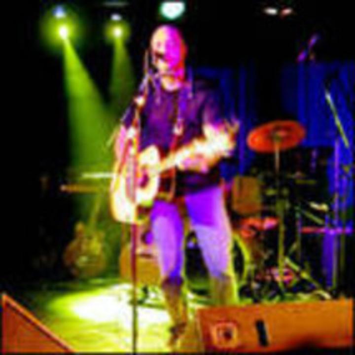 Todd Thibaud @ Johnny D's Uptown Restaurant & Music Club - Somerville, MA