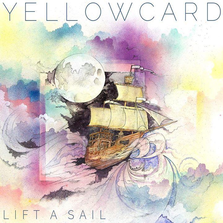Yellowcard @ Theatre of Living Arts - Philadelphia, PA