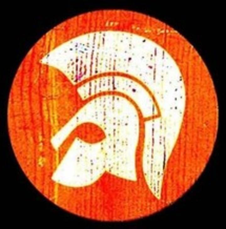 Trojan Records @ The Maze - Nottingham, United Kingdom