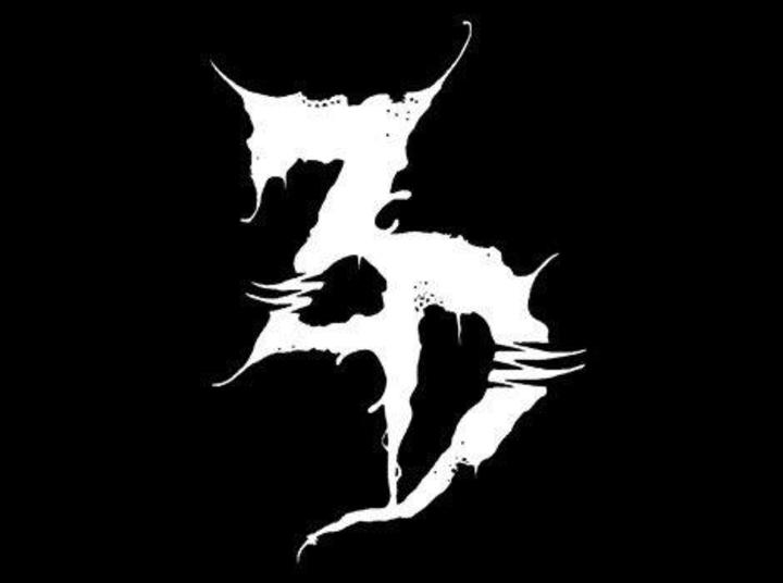 Zeds dead @ Surrender Nightclub - Las Vegas, NV