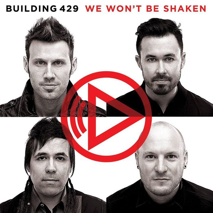 Building 429 @ Tree Of Life Church - New Braunfels, TX