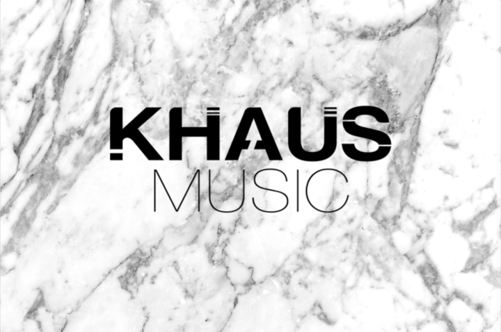 Khaus Music Tour Dates