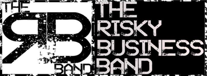 The Risky Business Band Tour Dates