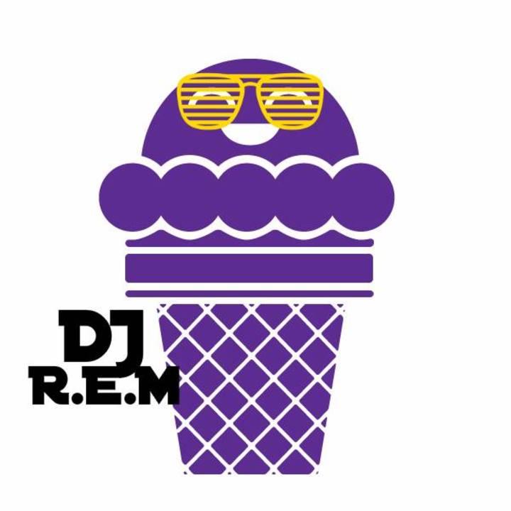 DJ R.E.M (Rockin' Everyday Music) Tour Dates