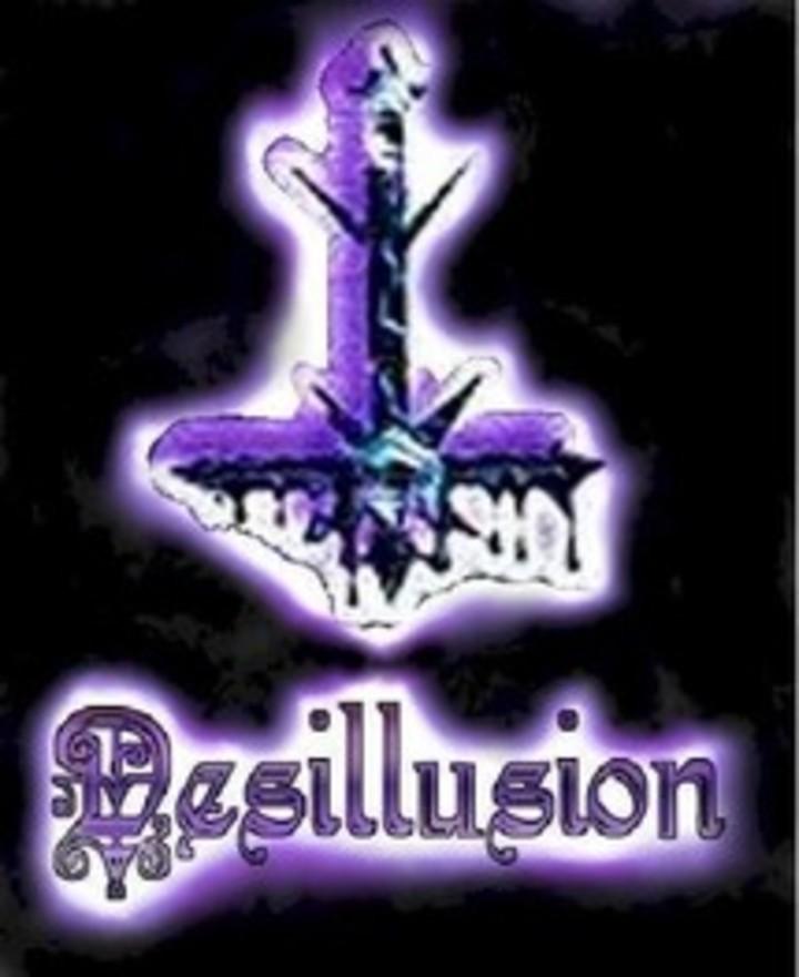 Desillusion Tour Dates