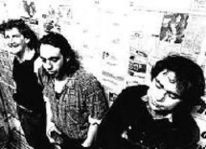 The Dead C Tour Dates