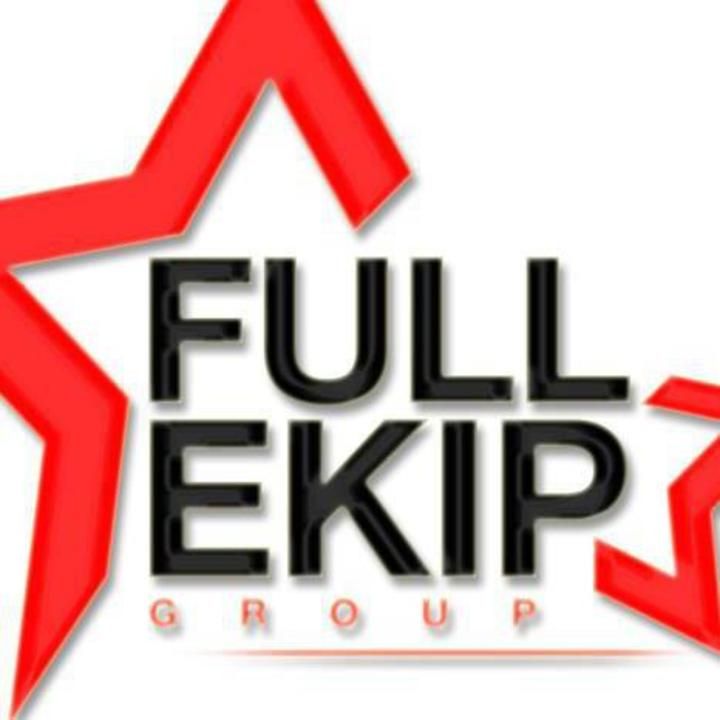 Full Ekip Group Tour Dates