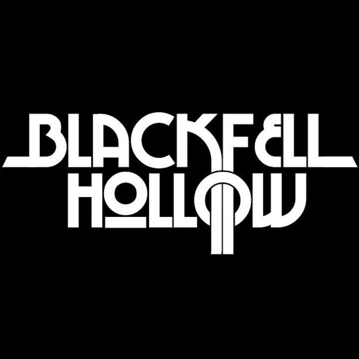 Blackfell Hollow Tour Dates