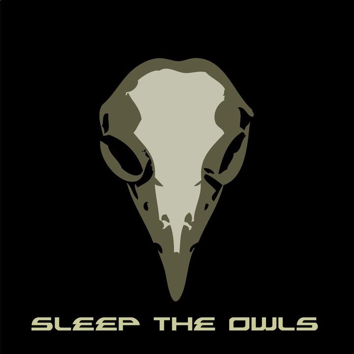 Sleep the Owls Tour Dates