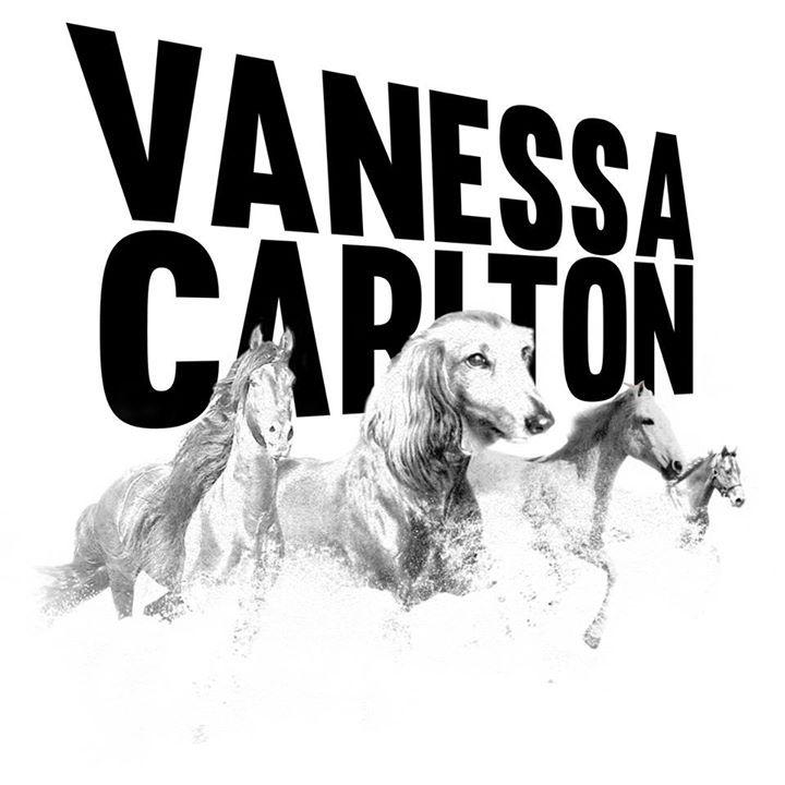 Vanessa Carlton Tour Dates
