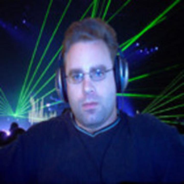 DJ XTC Tour Dates