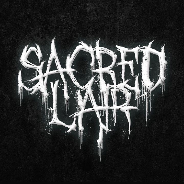 Sacred Lair Tour Dates