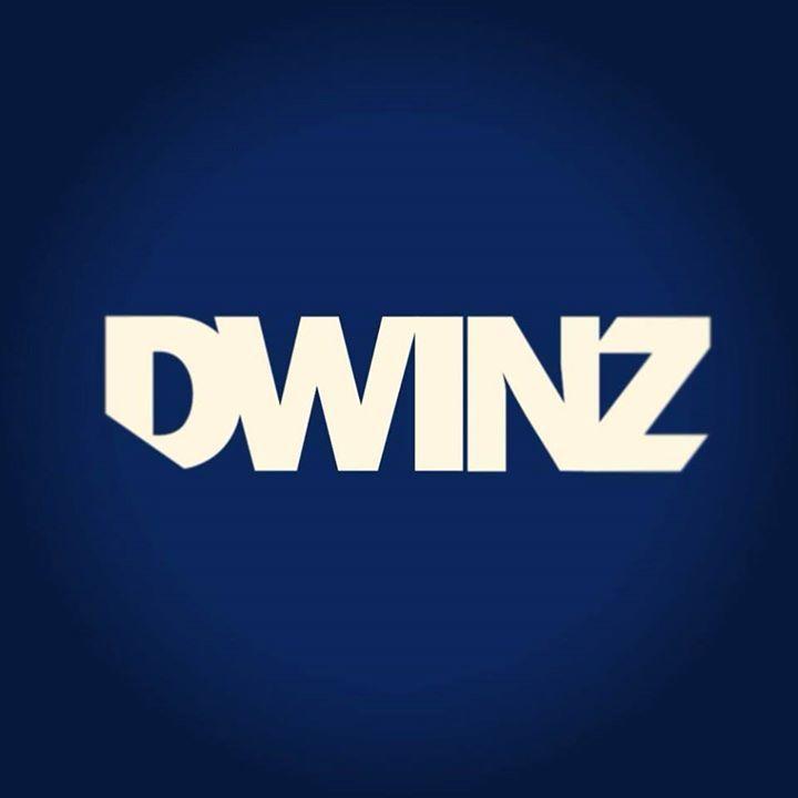 DWINZ Tour Dates