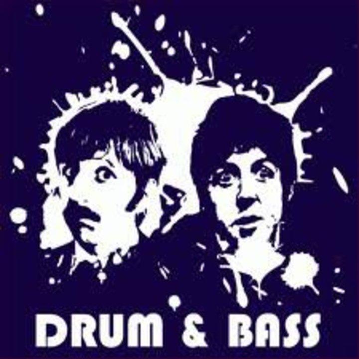 Beat bass Tour Dates