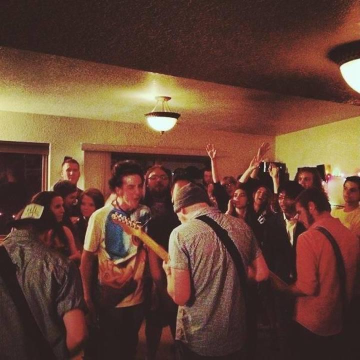 Heart / Soul @ Pub Rock Live - Scottsdale, AZ