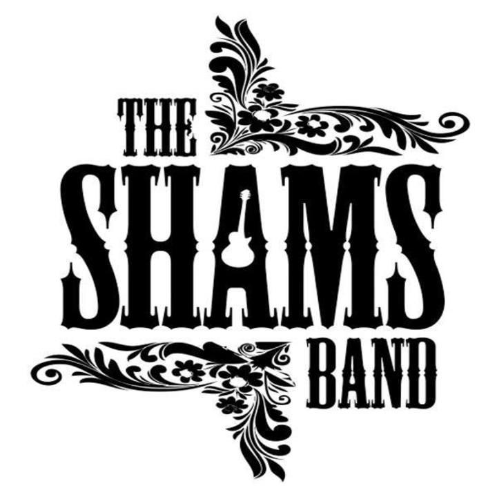 the Shams Band @ Iowa City Yacht Club - Iowa City, IA