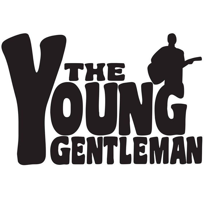 The Young Gentleman Tour Dates