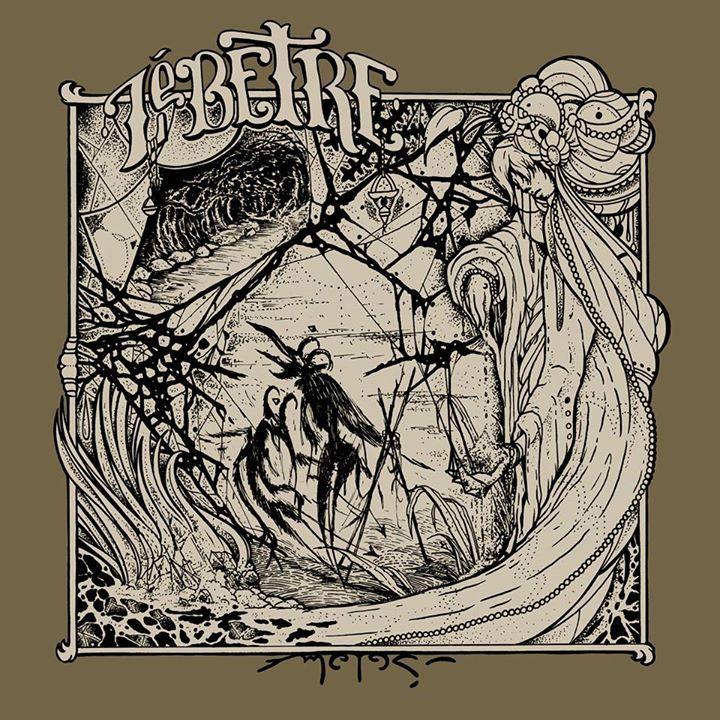 Lé Betre Tour Dates