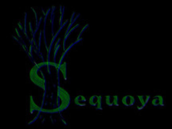 Sequoya Tour Dates