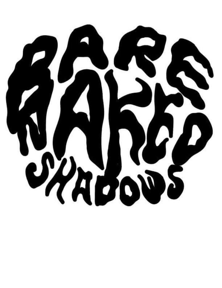 Bare Naked Shadows Tour Dates