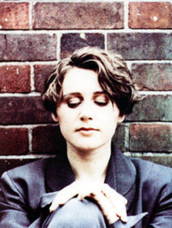 Elizabeth Fraser Tour Dates 2018 Amp Concert Tickets