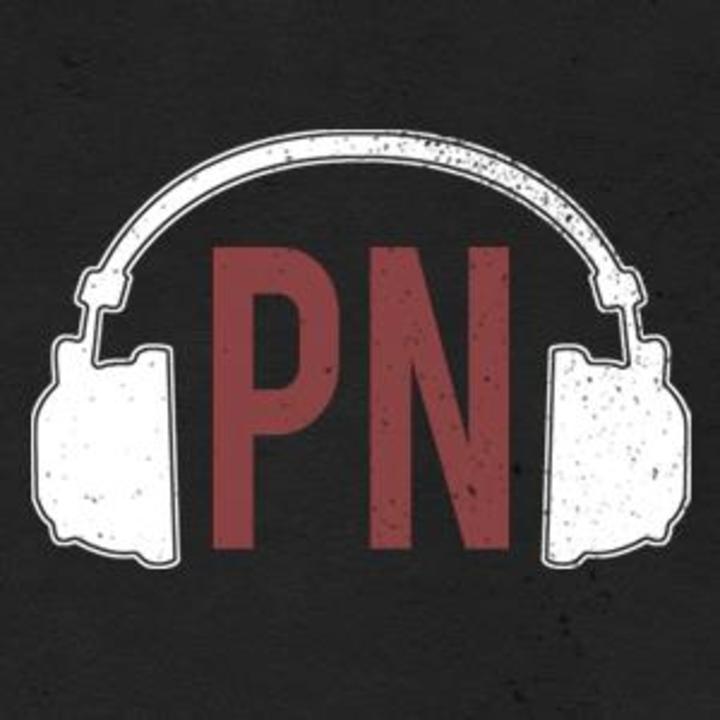 Pure Noise Records @ Revolution Bar - Amityville, NY