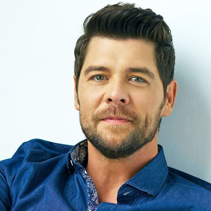 Jason Crabb Tour Dates