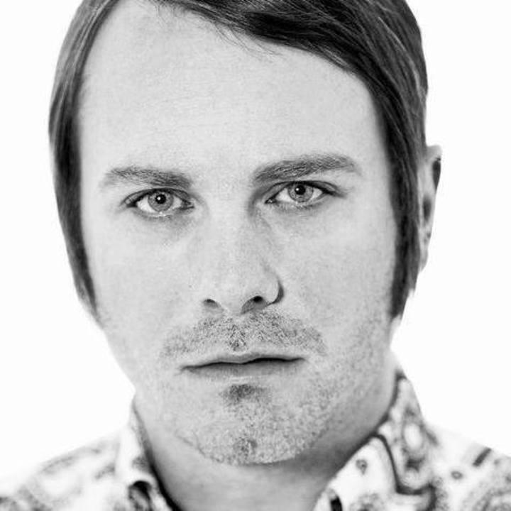 Sylvester Schlegel @ Debaser Medis - Stockholm, Sweden