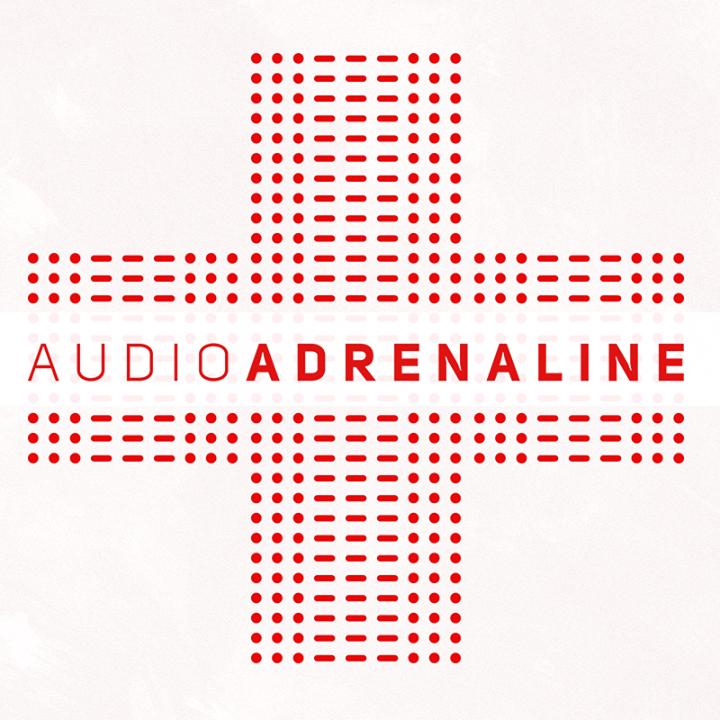 Audio Adrenaline Tour Dates